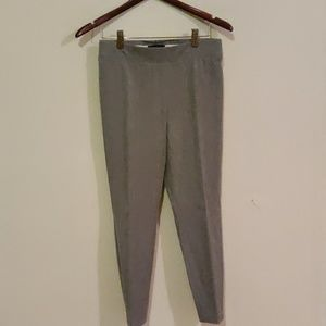 Talbots cute pants very stretchy material